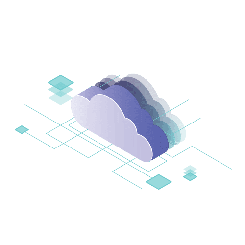 what is hyperscale cloud public cloud