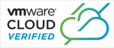 VMware Cloud Verifiedd