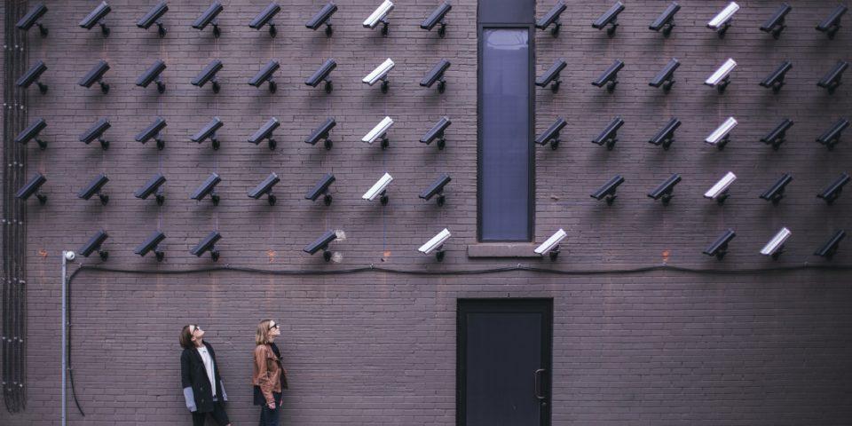 Cloud Security Tips Part 1
