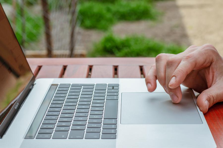 business value of desktop as a service